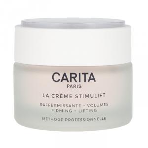 Carita La Crème Stimulatif 50ml