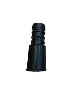 INNESTO  lato fusto for TUBO  FLEX  D. 32  AS 5 cod: 2005363 for Vacuum Cleaner Ghibli e Wirbel