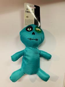 Croci Gioco cane Tricky mummy Speciale Halloween