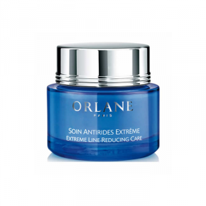 Orlane Extreme Line Reducing Care 50ml