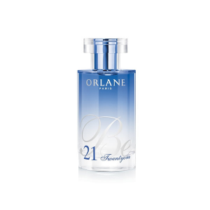 Orlane 21 Twentyone Eau de Toilette Spray 100ml