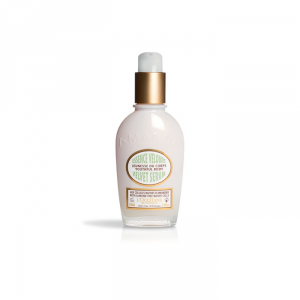 L'occitane Amande Velvet Serum 100ml