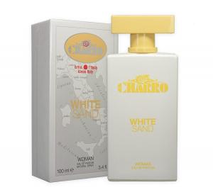 Profumo Charro White Sand Woman 100 ml Eau de parfum