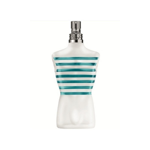 Jean Paul Gaultier Le Beau Male Eau De Toilette Spray 40ml