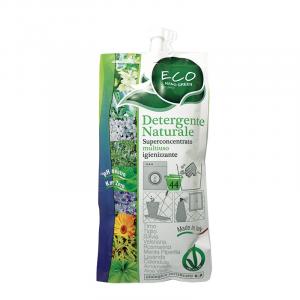 Detergente Naturale Multiuso Ecologico e Biodegradabile