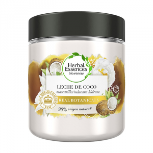 Herbal Essences Coconut Milk Mask 250ml