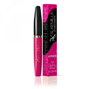 Lip gloss Hypnose