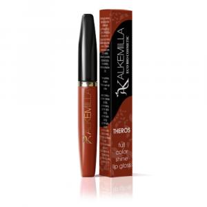 Lip gloss Theros