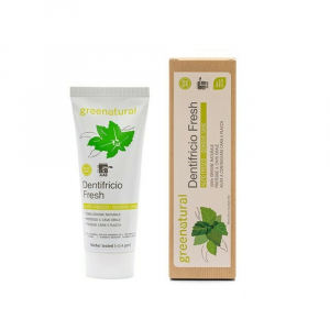 Dentifricio Fresh Menta 75 ml
