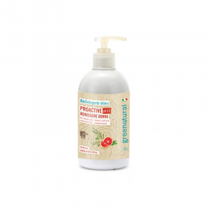 Proactive intimo gravidanza Ph4.0 500 ml