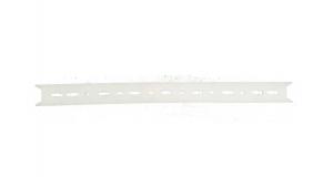MR 60 B hinten Sauglippen für Scheuersaugmaschinen FIMAP