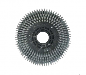 C 100II spazzola lavare PPL 0,6 für Scheuersaugmaschinen COMAC