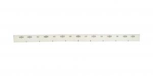 Mx 55 vorne Sauglippen für Scheuersaugmaschinen FIMAP