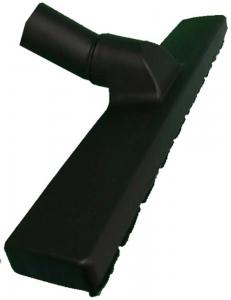 Spazzola polvere accessori & ricambi Staubsauger gültig für Staubsauger con kit ø36 Ghibli - TMB - Taski Primat - Wirbel cod: SYN104114415