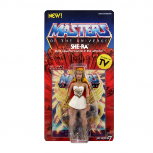 Masters of the Universe (Vintage Collection): SHE-RA