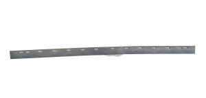 BIG 38 Sauglippen unterstützung für Scheuersaugmaschinen FIORENTINI