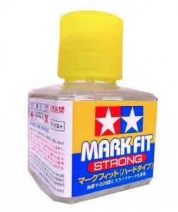 Mark Fit Strong Cement Glue