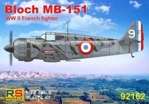 MB-151