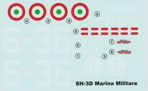 SH-3D