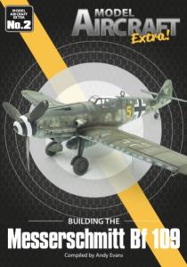 Me-109
