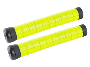 Keyboard V2 Manopole Bmx Odyssey | Colore Fluo Yellow