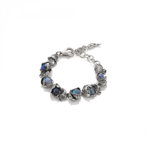 BRACCIALE MOON FLOWER