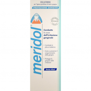 MERIDOL Collutorio 400ml
