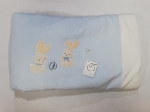coperta neonato Coccodè