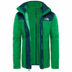 Giacca The North Face Evolve II ( More Colors )