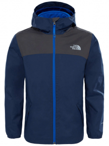 Giacca The North Face KIDS Elden Rain Triclimate
