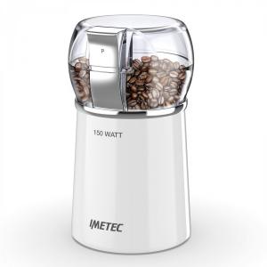 Macina caffè e spezie Imetec