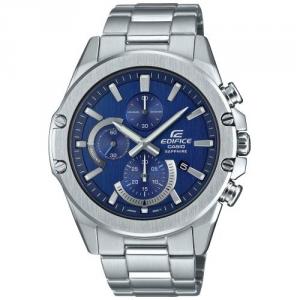 Orologio Cronografo Uomo Casio Edifice Codice: EFR-S567D-2AVUEF