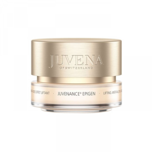 Juvena Juvenance Epigen Day Cream 50ml