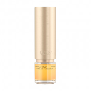 Juvena Juvenance Epigen Serum 30ml