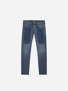 Jeans uomo Jeckerson
