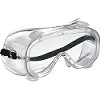 Occhiali Standard BM 0347