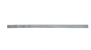 BIG 48 Sauglippen unterstützung für Scheuersaugmaschinen FIORENTINI