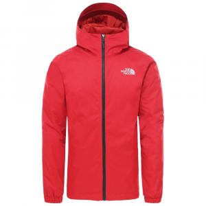 Giacca The North Face Quest Insulated