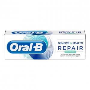 Dentifricio ORAL-B Gengive&Smalto Repair Extra Freschezza 75ml