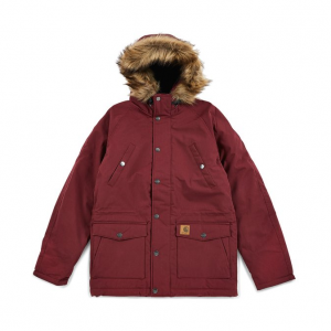 Giacca Carhartt Trapper Parka W