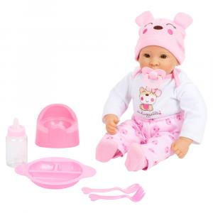 Bambola bebè