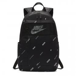 Zaino Nike Elemental