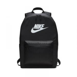 Zaino Nike Heritge