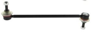 Bielletta barra stabilizzatrice anteriore Fiat Panda (169), 51856872,