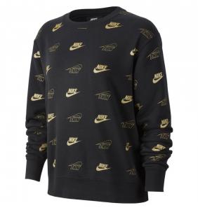 Felpa Nike Crew