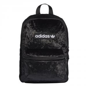 Zaino Adidas Velvet