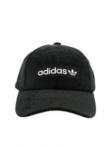 Berretto Adidas Velvet