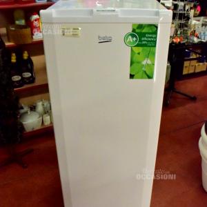 Congelatore A Cassettoni Beko Con Istruzioni