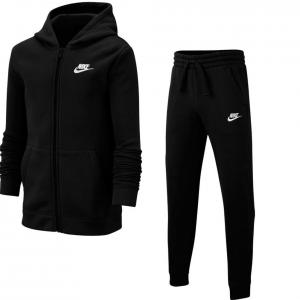 Tuta Nike Ragazzo