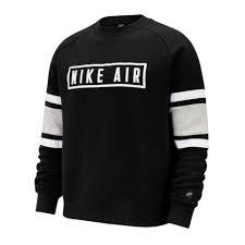 Felpa Nike Air